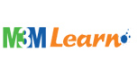 M3M learn